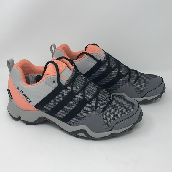 new product 7e85b 6bd65 Adidas Terrex AX2 CP Shoes - Women
